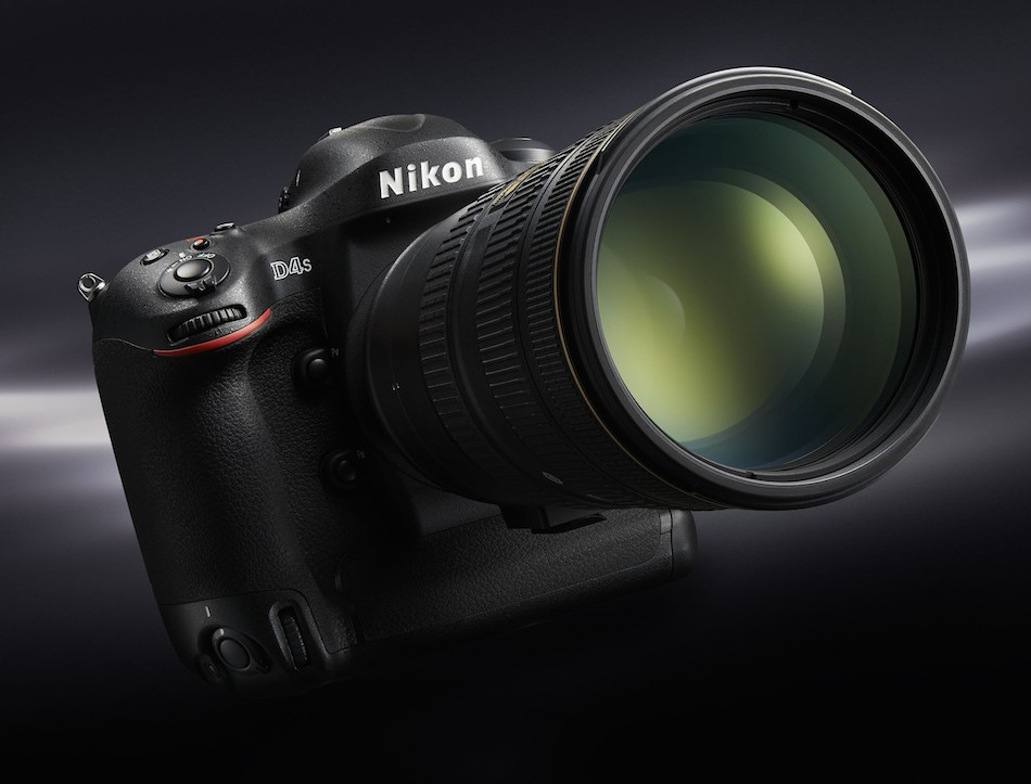 Nikon-D4S-bright