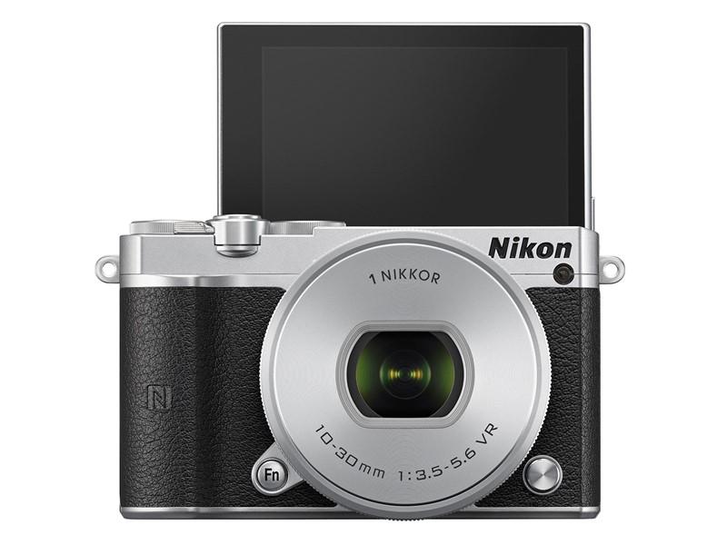 nikon-1-j5-mirrorless-05