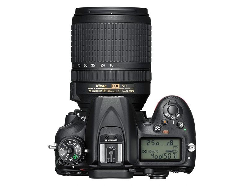 nikon-d7200-satis-fiyati