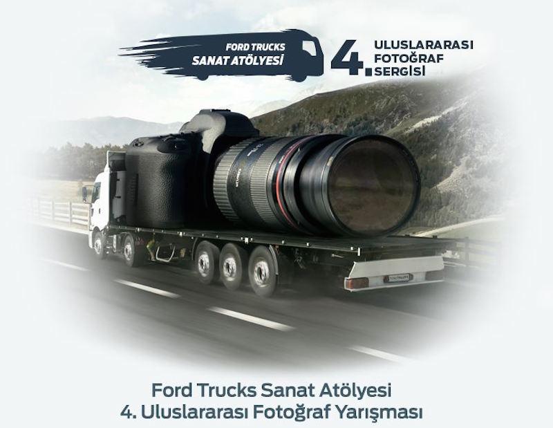 ford-trucks-4-uluslararasi-fotograf-yarismasi