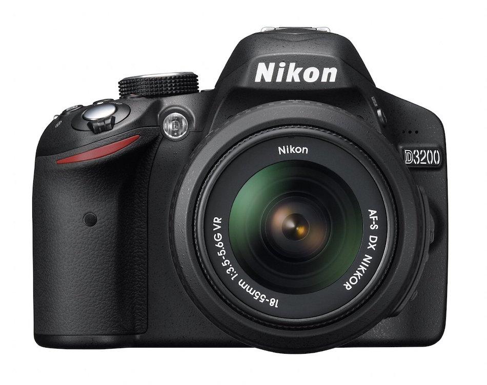 nikon-d3200-donanim-yazilimi-surum-1-04-duyuruldu