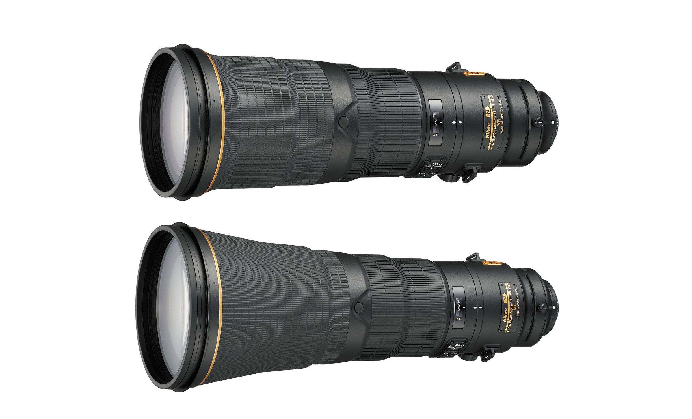 nikon-af-s-nikkor-500mm-f4-and-600mm-f4-lenses