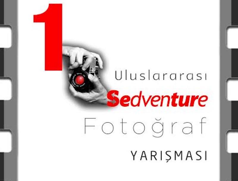 1-uluslararasi-sedventure-fotograf-yarismasi