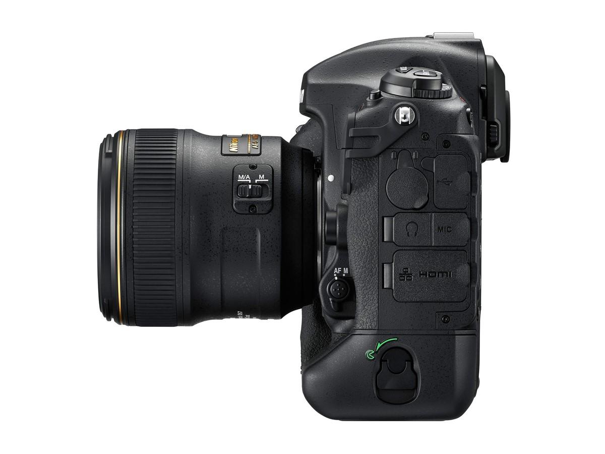 nikon-d5-dslr-camera-05
