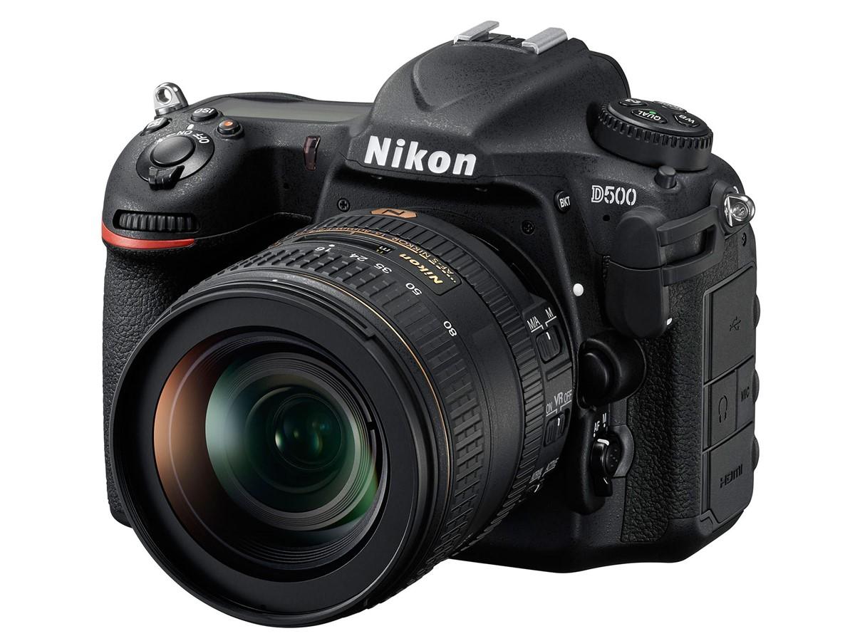 nikon-d500-dslr-camera-01