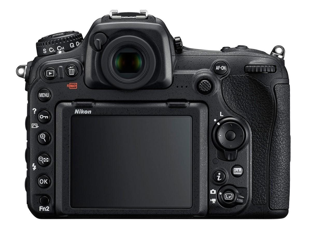 nikon-d500-dslr-camera-05