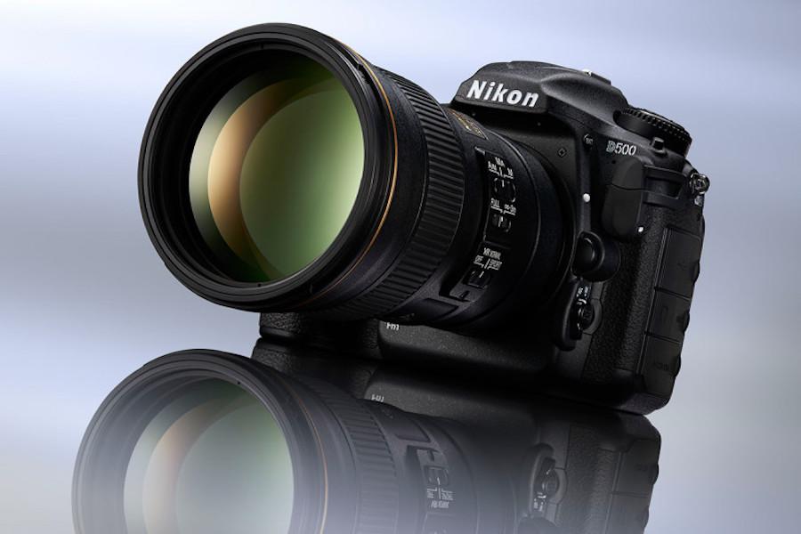 nikon-d500-ilk-fotograflar-ve-videolar