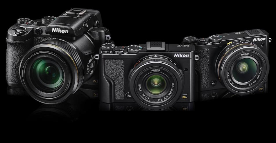 nikon-dl-premium-cameras-additional-coverage