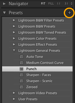 adobe-lightroom-presets-add