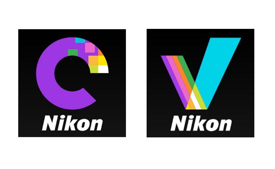 nikon-capture-nx-d-1-4-0-ve-viewnx-1-2-0-indirilebilir