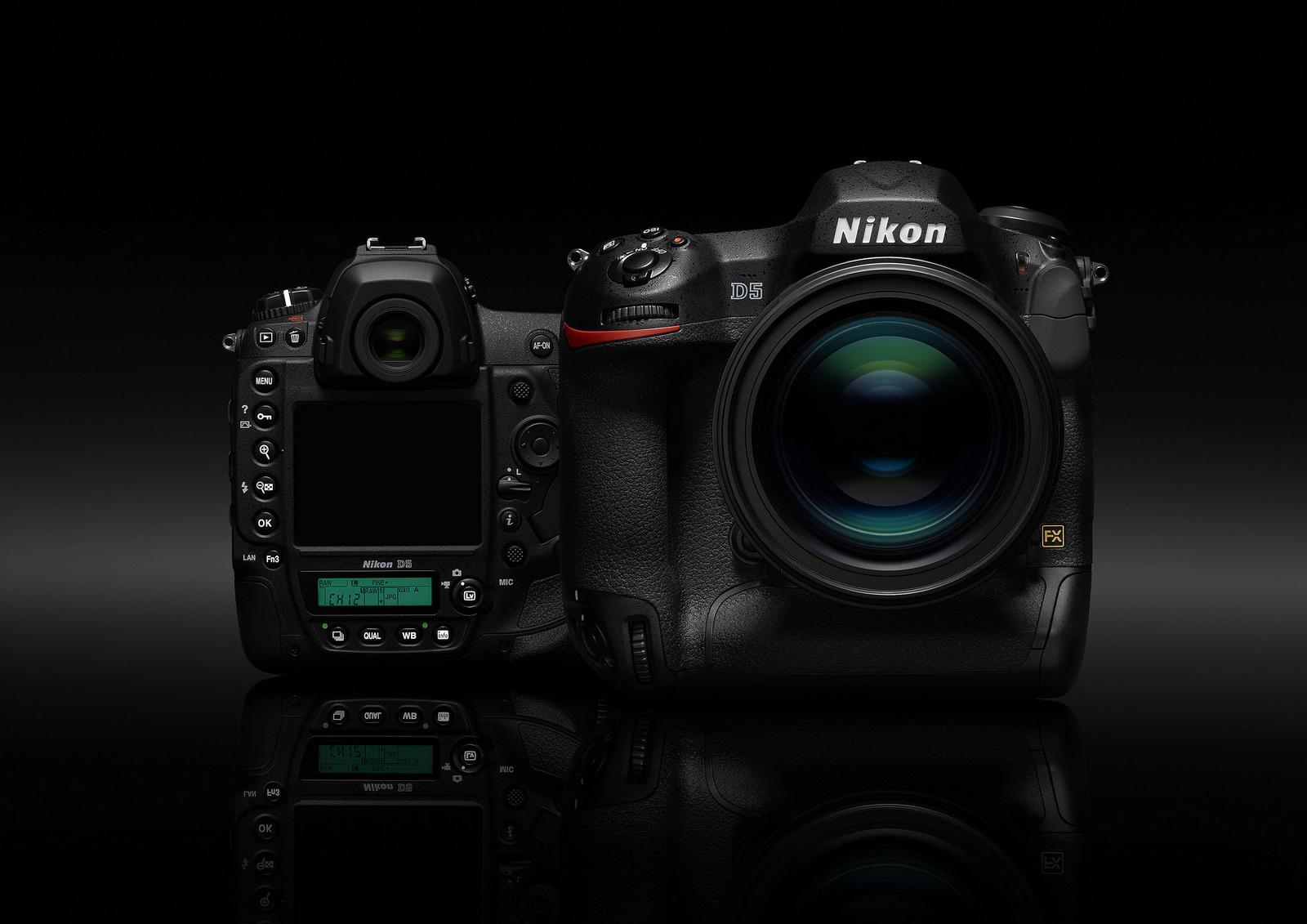 nikon-d5-ile-cekilen-ornek-fotograflar