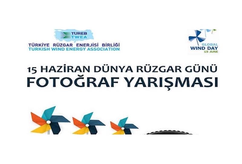 turkiyede-ruzgar-konulu-5-fotograf-yarismasi
