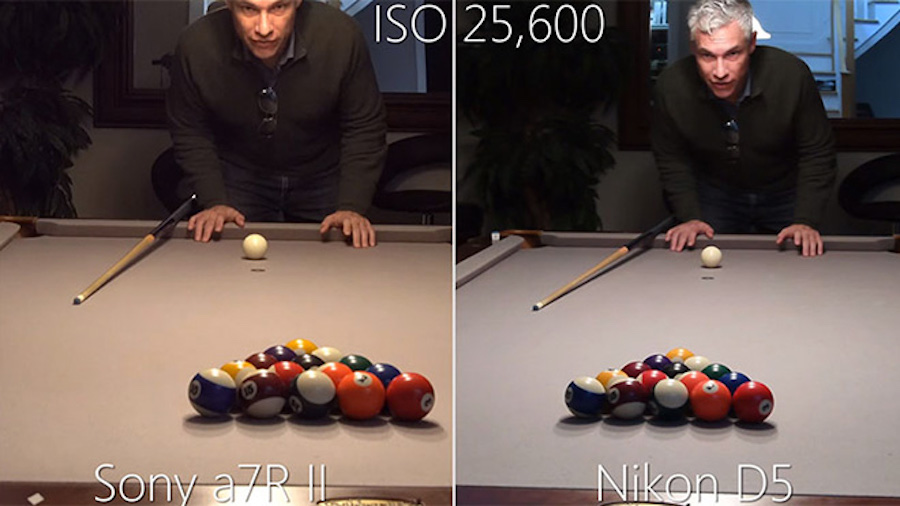 nikon-d5-vs-sony-a7rii-iso-25600