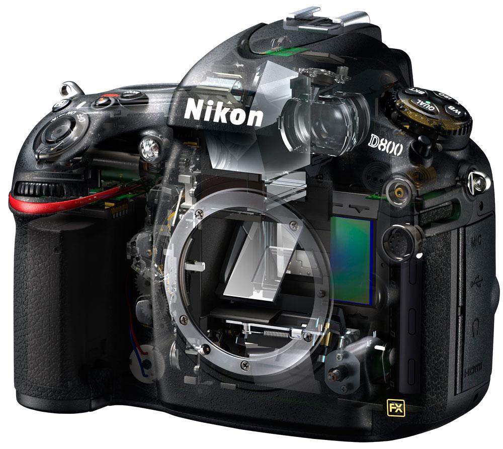 nikon-full-frame-sensor