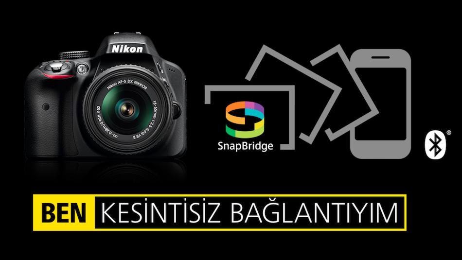 nikon-snapbridge-logo