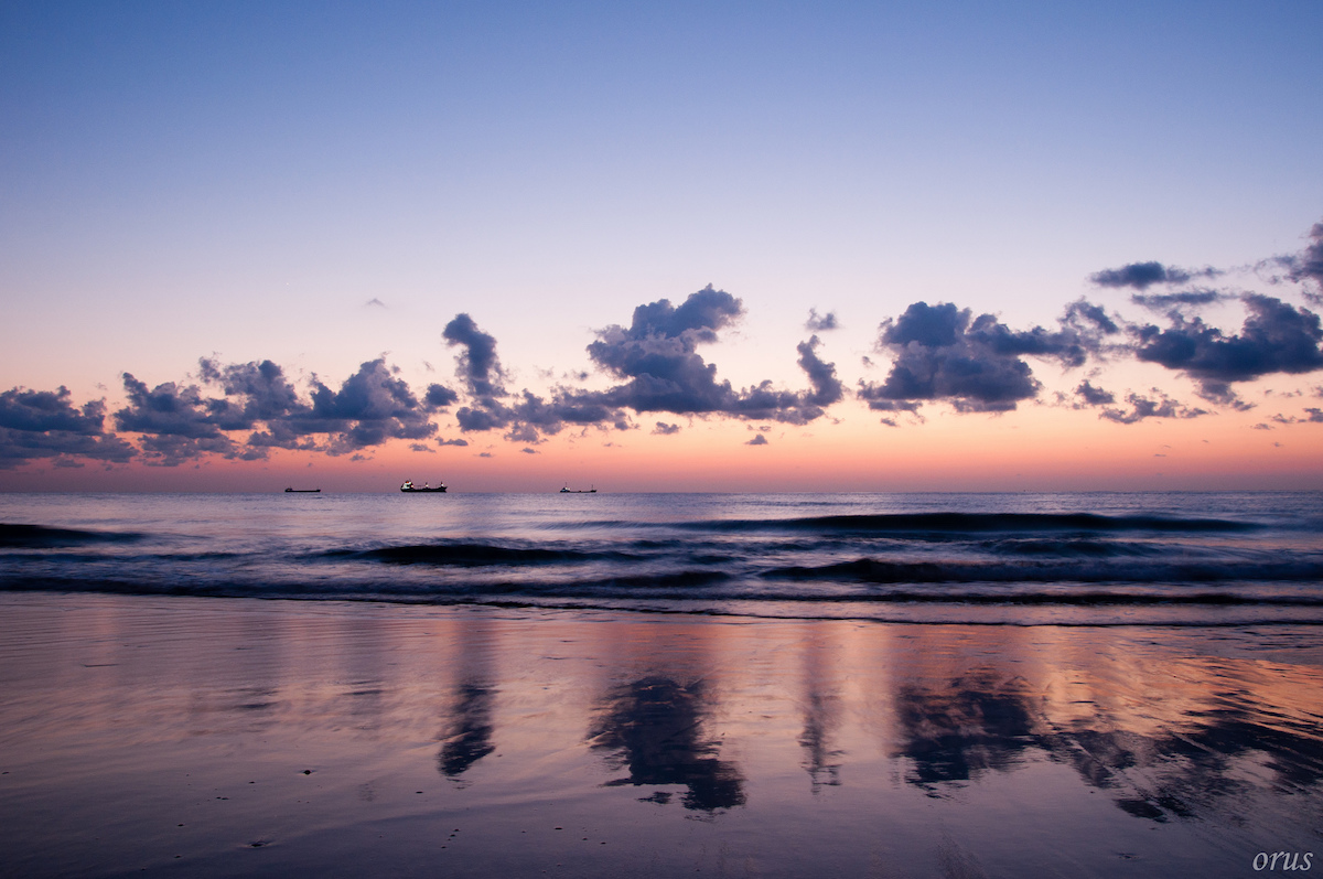 deniz-manzarasi-fotograflari-yansima
