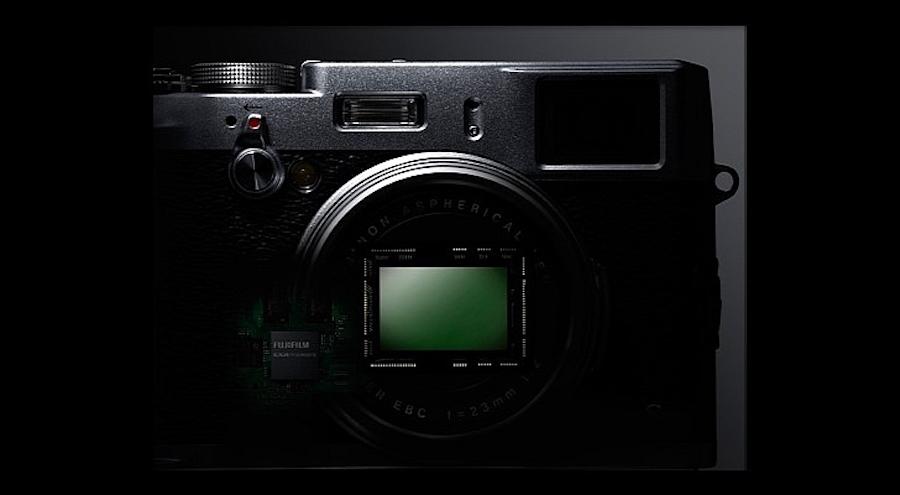 first-fujifilm-x200-specs