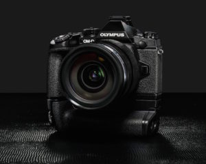 olympus-e-m1-mark-ii-rumors