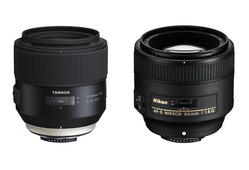 tamron-sp-85mm-f1-8-di-vc-usd-vs-nikon-af-s-85mm-f1-8g-comparison