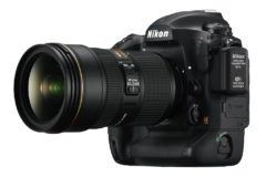 nikon-d5-reviews