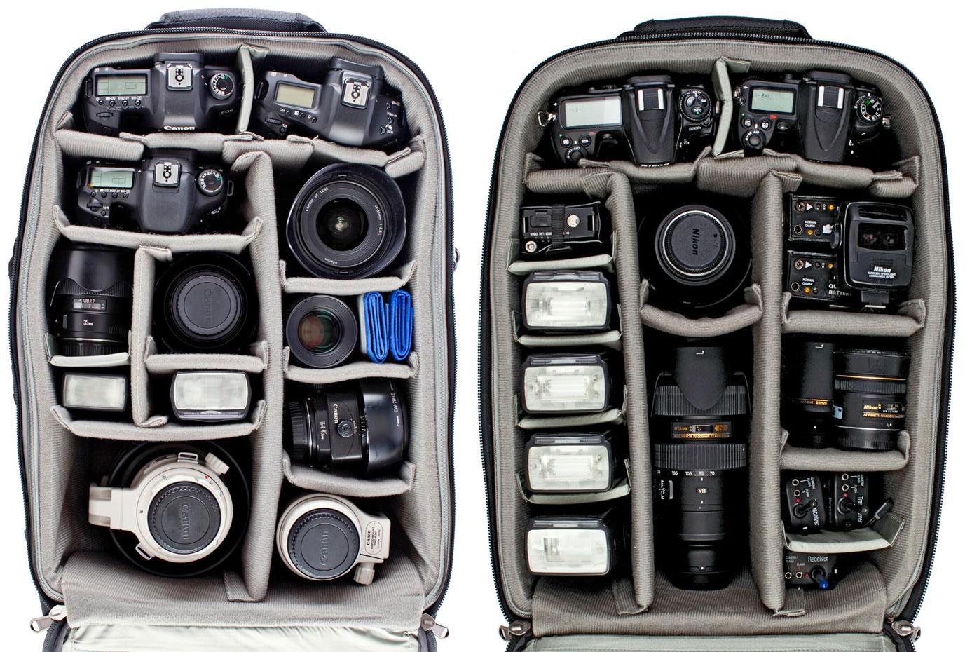 fotograf-makinesi-kamera-lens-alisverisi