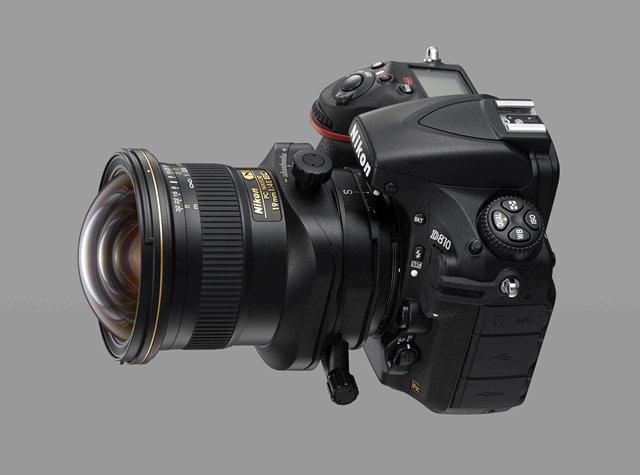 nikon-pc-nikkor-19mm-f4e-ed-on-d800