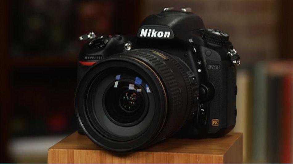 Nikon D760 Özellikleri Listelendi