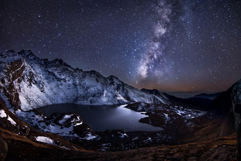 7. Uluslararası Kapadokya Fotoğraf Yarışması Sonuçları