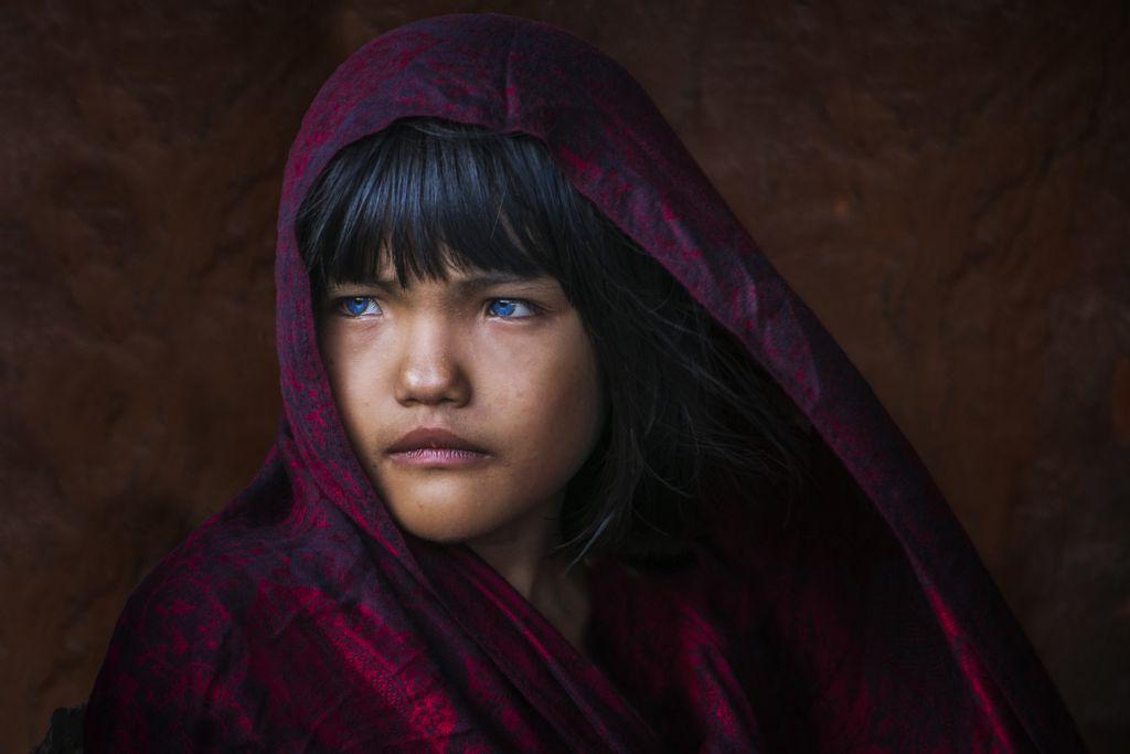 Kadın Gözüyle Hayattan Kareler 2017 Sonuçları Belli Oldu