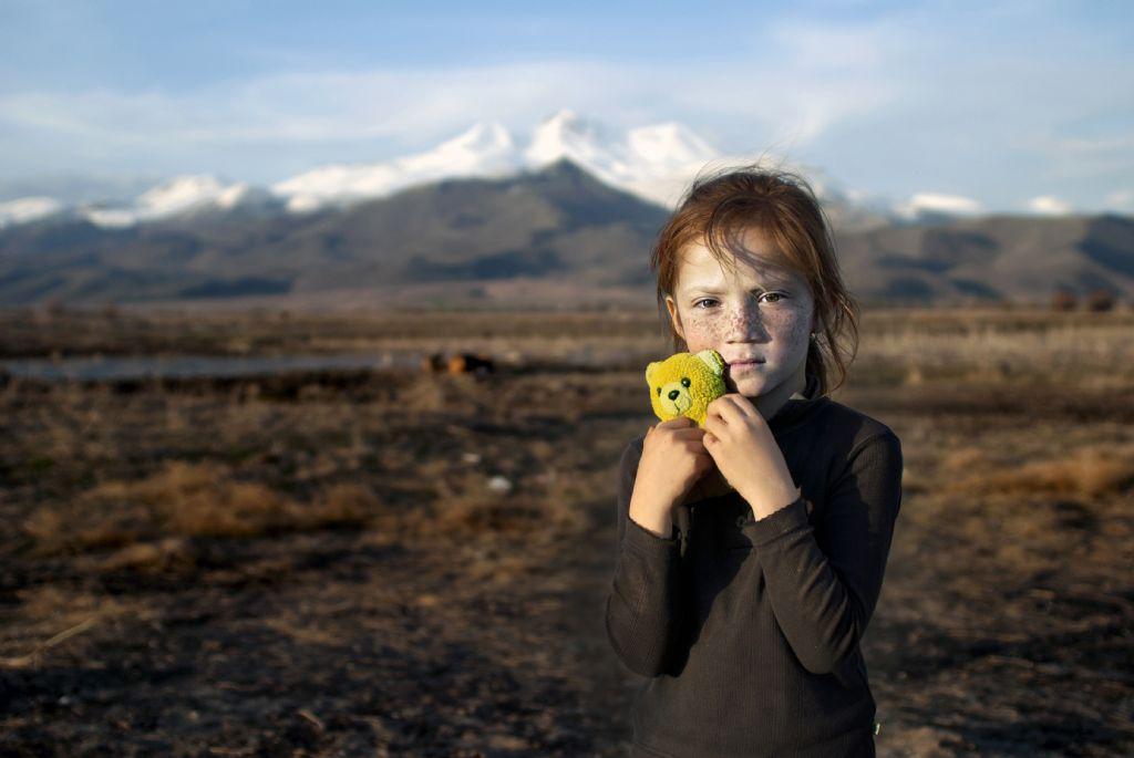 5. Vakıf Emeklilik Hayattan Sarı Kareler Fotoğraf Yarışması Sonuçlandı