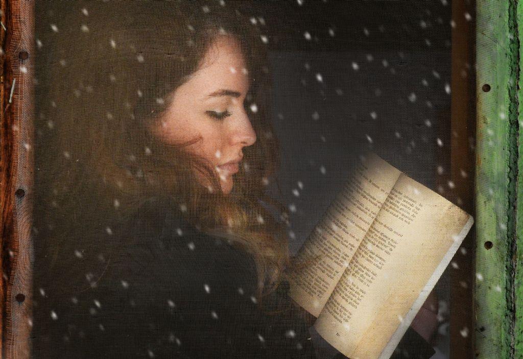 """1. """"Kitap ve İnsan"""" Temalı Fotoğraf Yarışması Sonuçları Belli Oldu"""