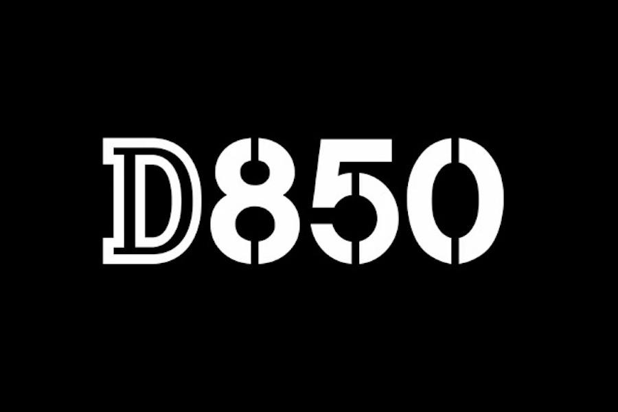 Nikon D850 DSLR Fotoğraf Makinesi Geliştirilmesi Duyuruldu