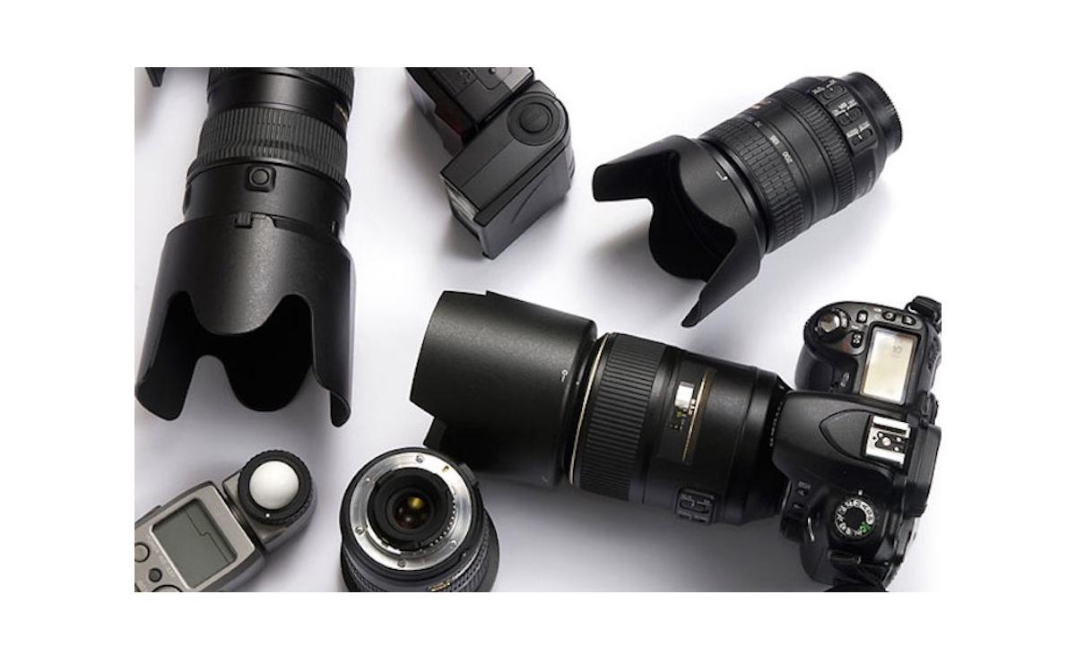 En Çok Tercih Edilen Fotoğrafçılık Kursları