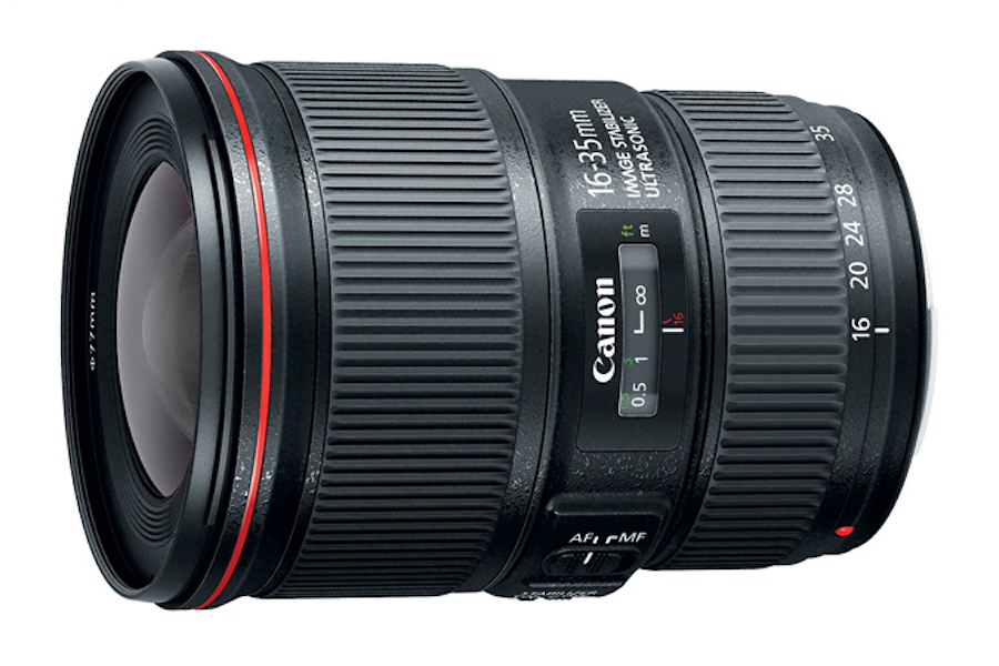 canon-ef-16-35mm-f-4l-is-usm-lens