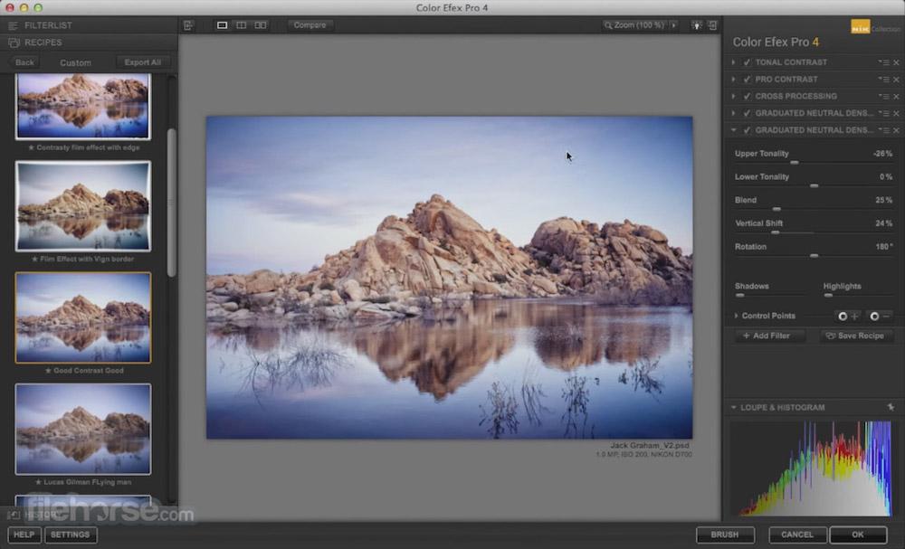 En Iyi Ucretsiz Fotograf Duzenleme Programlari Fotopedi