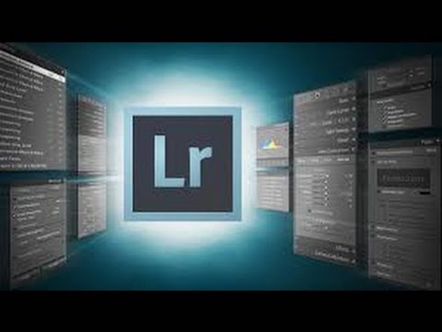 Lightroom ve Photoshop Ücretsiz Sürümü İndirin