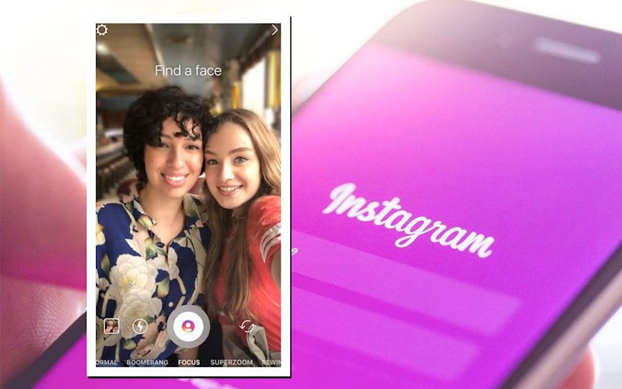Instagram Bokeh Efekti Nedir, Nasıl Yapılır?