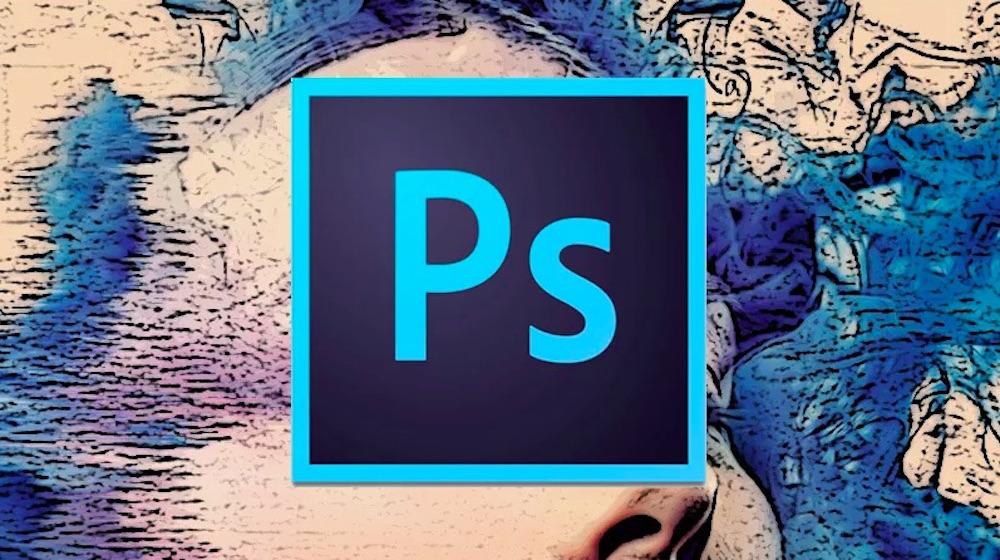 Yeni Başlayanlar için Photoshop Önerileri