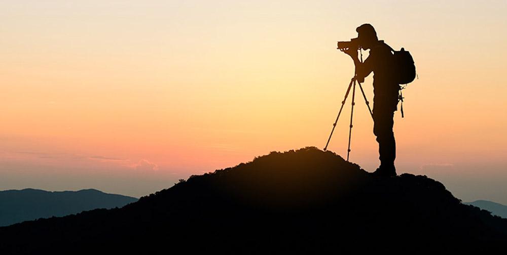 Güzel Fotoğraf Çekmek için 8 İpucu