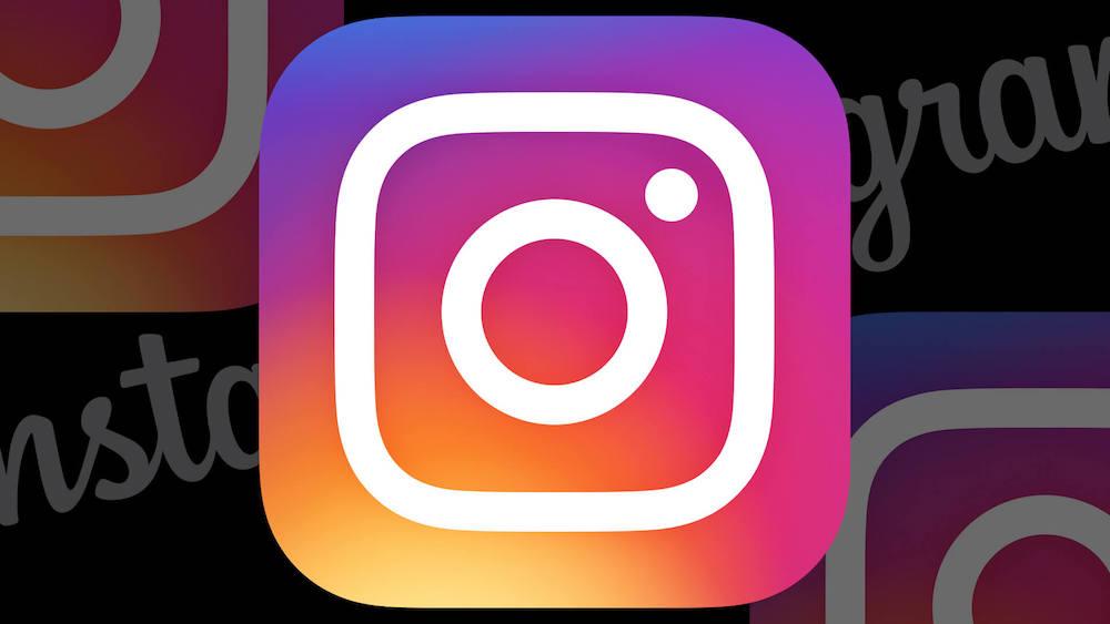 Instagram Fotoğraf İndirme Yöntemleri