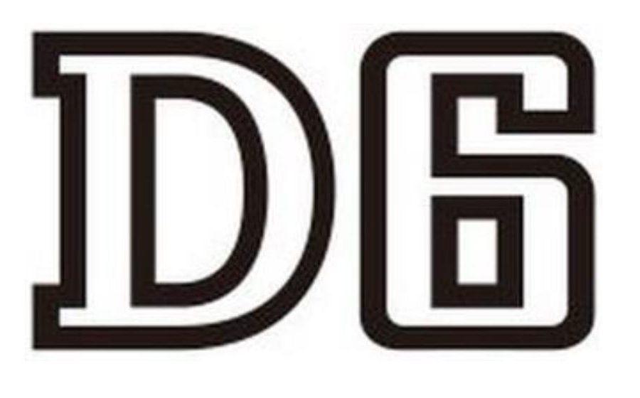 Nikon D6 DSLR 2019 Başında Duyurulabilir