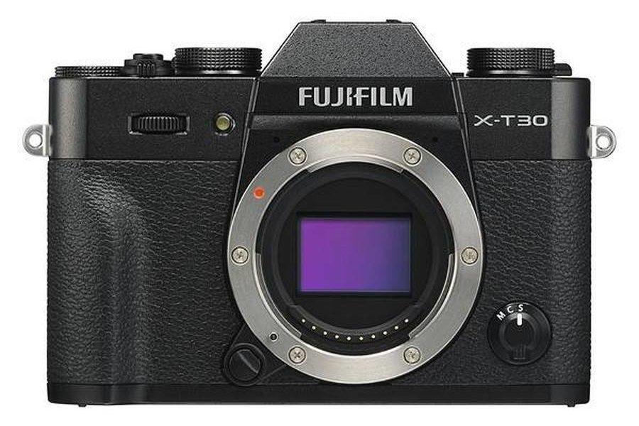 Fujifilm X-T30 Aynasız Fotoğraf Makinesi Özellikleri, Fiyatı