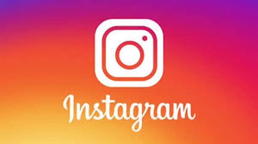 Instagram Hikaye Sıralaması Neye Göre Belirleniyor?