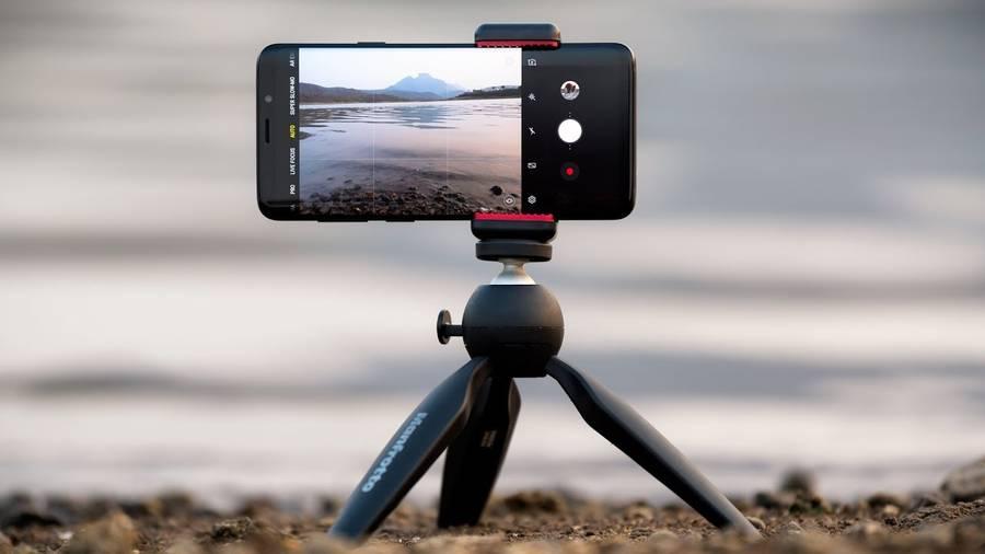 Mobil Fotoğrafçılık Nedir, Nasıl Kullanılır?