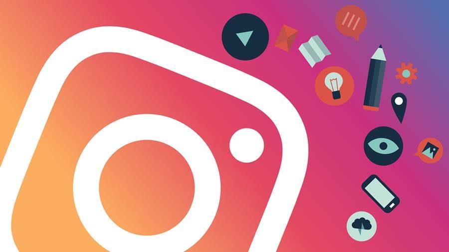 En İyi Instagram Fotoğraf Düzenleme Uygulamaları