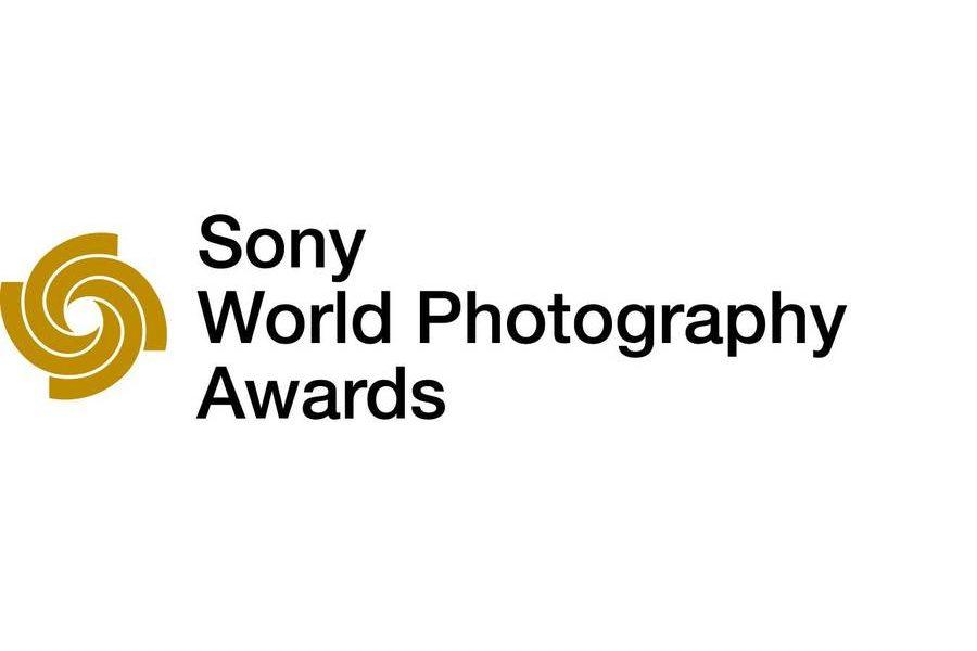 Sony Fotoğraf Yarışması 2020 (SKT: 14 Ocak 2020)