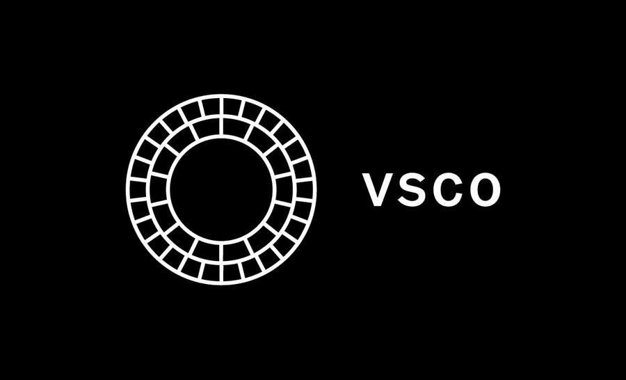 VSCO İncelemesi : Filtreleriyle Öne Çıkan Fotoğraf Düzenleme Uygulaması