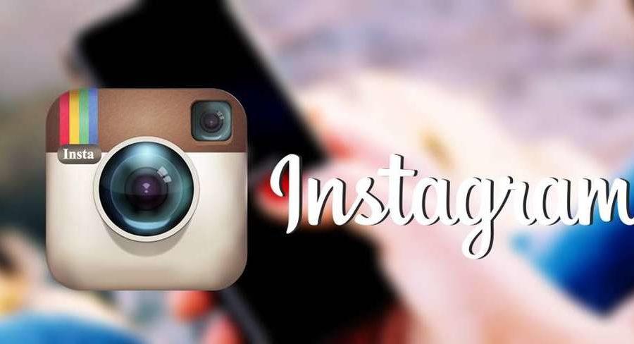 Instagram Gizli Hikaye İzlemek