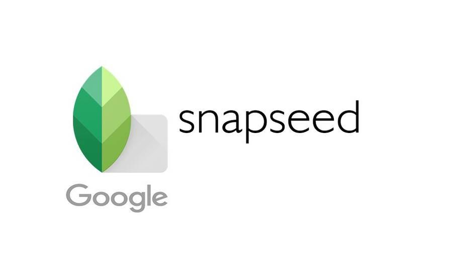 Fotoğrafçılar için Snapseed Uygulama İncelemesi
