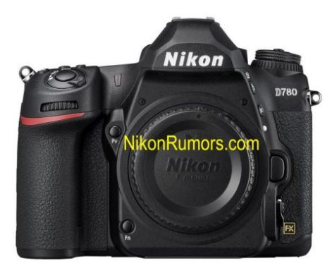 Nikon D780, COOLPIX P950, 120-300mm f/2.8E, Z 70-200mm f/2.8 S Lensler